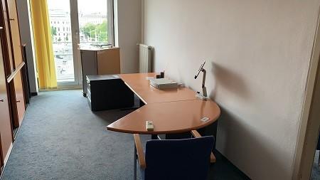Büroentrümpelung in Graz